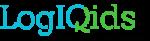 LogIQids Logo
